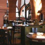 heiliggeist-mainz restaurant